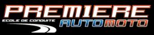 logo-infolettre