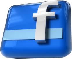page facebook - École de conduite Première Plessisville