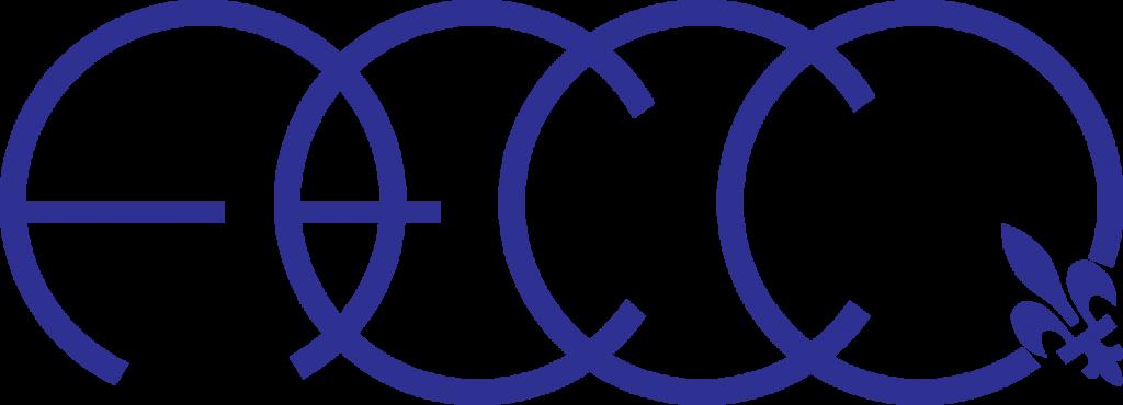 Association des écoles de conduite du Québec